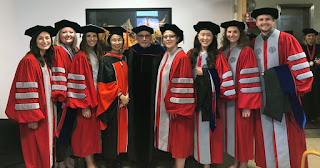 BGHS Doctoral Scholarships 2018