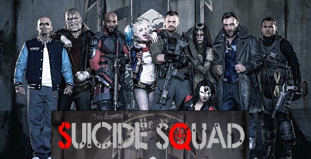 Film #Action Terbaik 2016! Rekomendasi Movie Aksi Laga Rating Tinggi