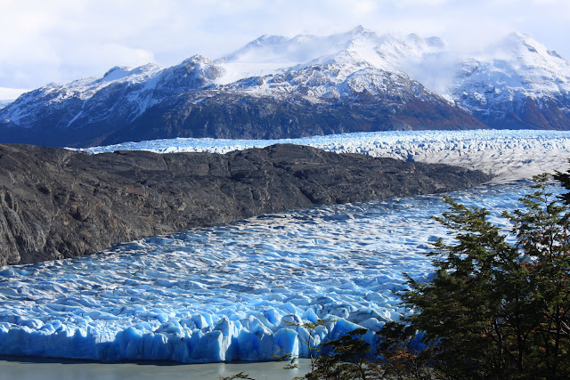 Tudo o que precisa saber para fazer o W, o melhor trek no Parque Nacional TORRES DEL PAINE | Chile