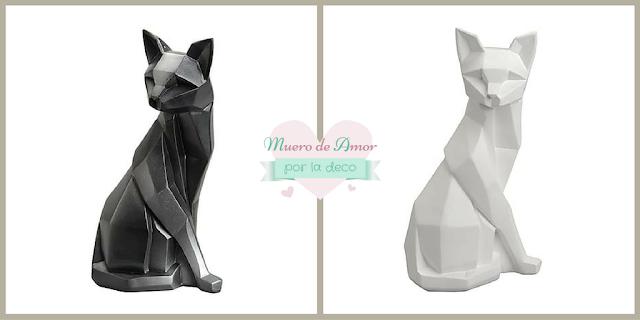 figuras-gatos-geometricos-blanco-negro