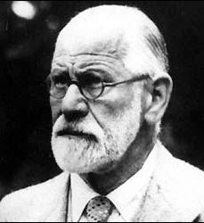 Biografi Sigmund Freud (1356-1939) Pemula Cikal Bakal Psikoanalisa