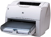 HP Laserjet 1300 Series Télécharger Pilote Windows 10/8/7 et Mac