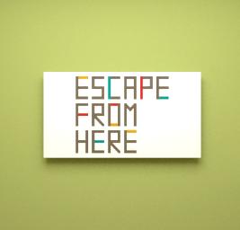 https://nicolet.jp/ja/escape-game-tiny-cube-web-ja/