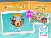 https://play.google.com/store/apps/details?id=net.smileandlearn.triviafree