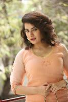 Actress Archana Veda in Salwar Kameez at Anandini   Exclusive Galleries 056 (53).jpg
