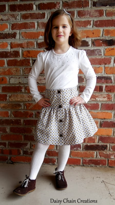http://daisy-chaincreations.blogspot.com/2014/02/betty-skirt-times-two.html
