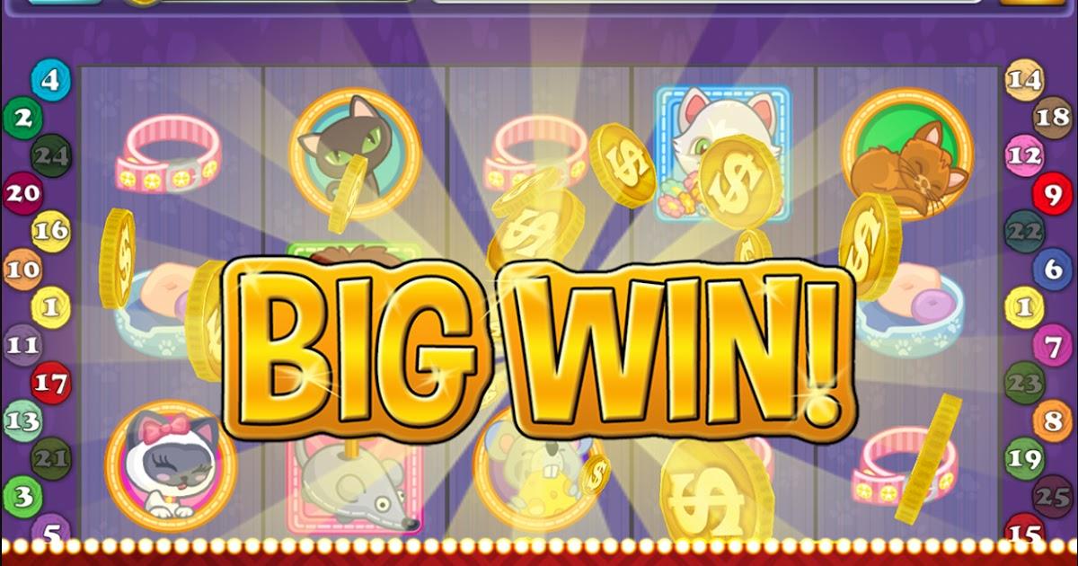 Best Online Casino Bonuses Uk