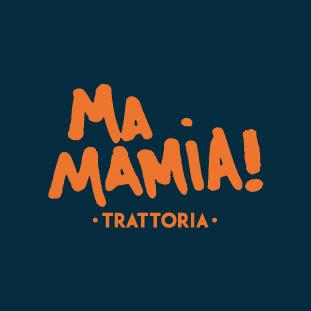 http://mamamia-poitiers.com/