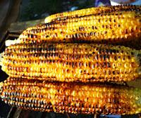 resep-dan-cara-membuat-jagung-manis-bakar-pedas-dan-enak
