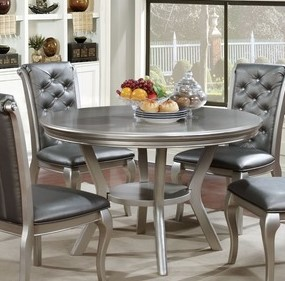 Wonderful Round Dining Table in India
