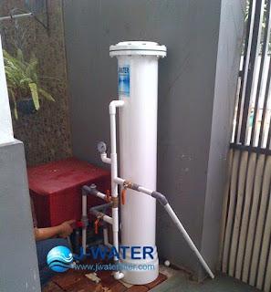 Filter Penjernih Air Ssidoarjo Surabaya