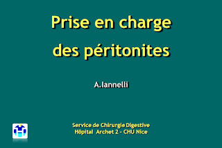 Prise en charge des péritonites .pdf