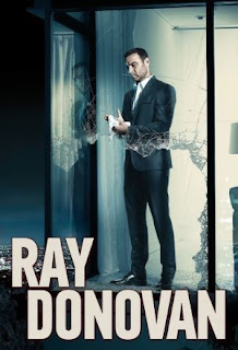 Ray Donovan Tv Show Download From simpletorrent.xyz