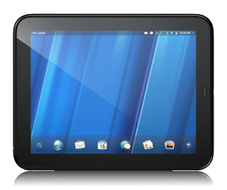 16gb touchpad