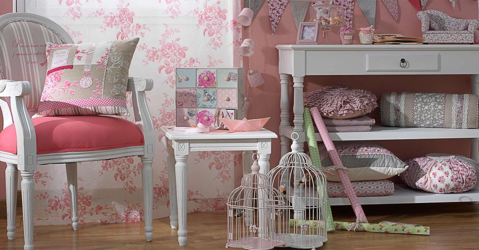 plan easy home inspiraci n maison du monde primavera verno 2012. Black Bedroom Furniture Sets. Home Design Ideas