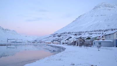 ¿Febrero en Islandia? ¡Sí! - Viaja a Islandia en invierno