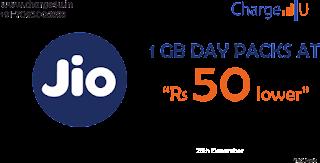 charge4u_users_#Jio_#new_offers