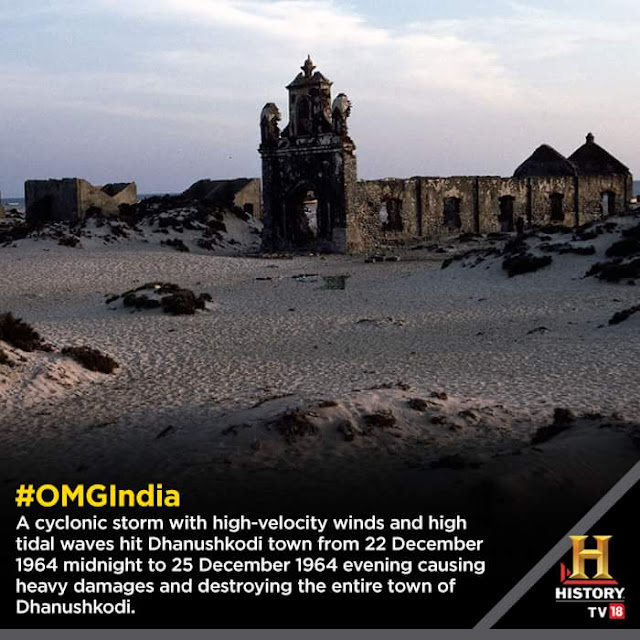 'OMG! Yeh Mera India' History Channel Show Wiki Plot,Host,Pics,Promo,Timing