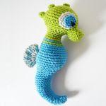 https://translate.googleusercontent.com/translate_c?depth=1&hl=es&rurl=translate.google.es&sl=auto&tl=es&u=http://www.ideaivana.com/2016/01/little-seahorse-crochet-pattern.html&usg=ALkJrhhDHWrfOuijDj4j2ZDIB25lr6AN0g