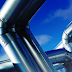 Waterstof en CCS: een slimme combinatie