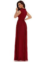 rochie-lunga-de-ocazie-deosebita-9
