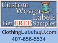 Get Free Samples TODAY!!!