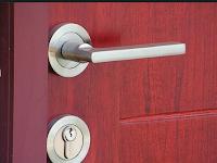 Pengalaman Atasi Kunci Rumah Patah Di Dalam Lubang Kunci Dan Masih Tersangkut