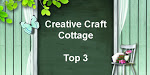 Creative Craft Cottage -top pick