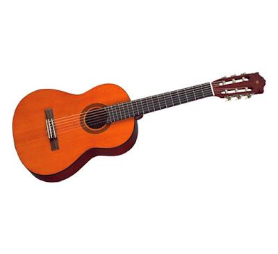 Các phụ kiện cần thiết cho đàn Guitar