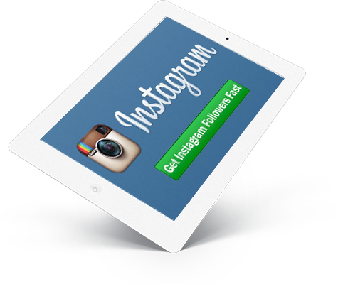 get instagram followers fast