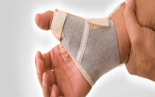 Injury Lawyers Atlanta Compensation Claims