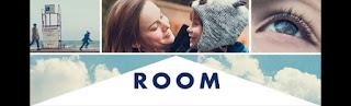 room-oda-gizli dunya