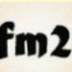 DFM2U