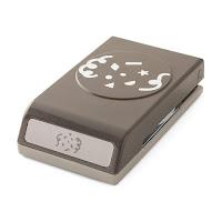 www3.stampinup.com/ECWeb/ProductDetails.aspx?productID=141472&dbwsdemoid=4005871