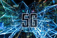 Fakta Tentang Jaringan 5G