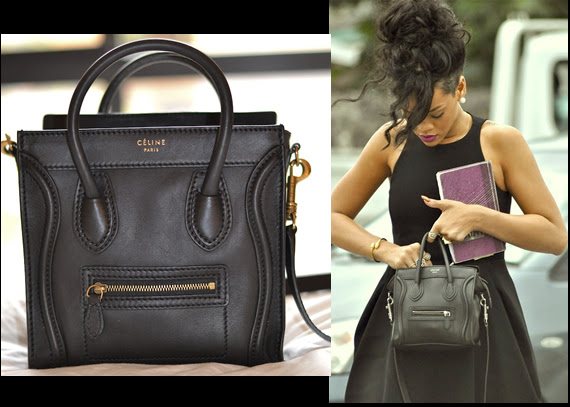 Before you purchase one of these bags 1a71d362f5979