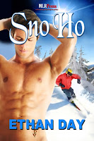 Review: Sno Ho by Ethan Day