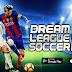تحميل لعبة DREAM LEAGUE SOCCER 19 معدلة بحجم 390 ميغا فقط لهواتف الاندرويد
