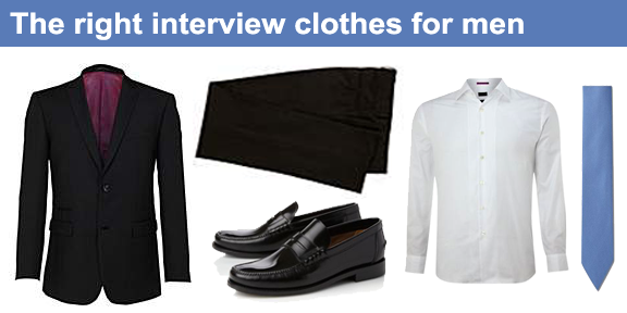 job interviewing clothes for men, men job interview clothing, interview suits, dress for success, interview clothing,