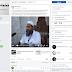 Nasehat kepada Pengelola Fanpage Muslimina terkait ijtihad Ustadz Yazid hafizahullah