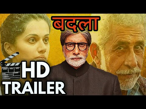 shahrukh khan upcoming movies