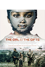 The Girl with All the Gifts (2016) BDRip 1080p Español Castellano AC3 5.1 / Latino AC3 5.1 / ingles AC3 5.1
