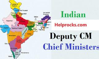 भारत के राज्य और उनकी राजधानियाँ 2018, 29 states of india list  india states list