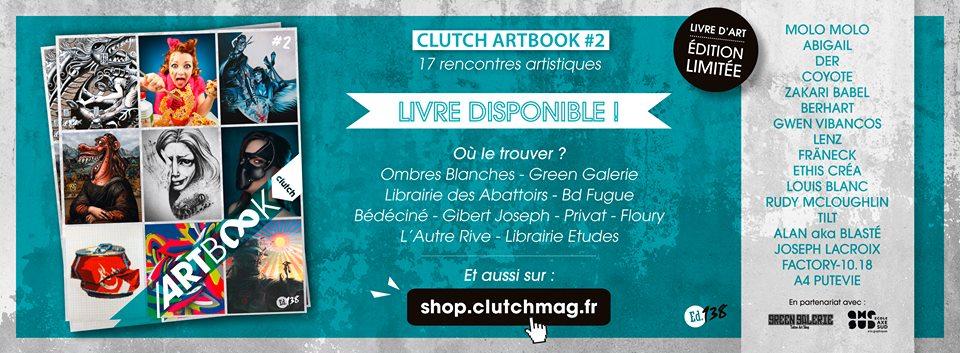 http://shop.clutchmag.fr/t/catégorie/clutch-artbook