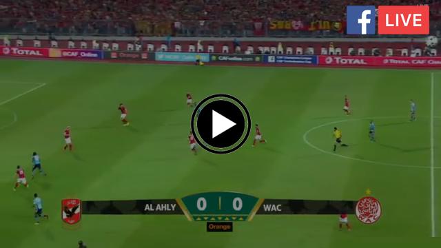 مشاهده مباراه ريال مدريد واتلتيك بلباو بث مباشر الدوري الاسباني