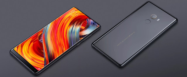 https://sanjubeingsocial.wordpress.com/2017/10/11/xiaomi-launches-mi-mix-2-with-189-full-hd-display-for-rs-35999-know-everything/