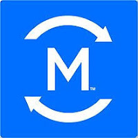 [BUY] NASDAQ:MCHX (Marchex, Inc) 22rd Nov 2017 entered at 3.44