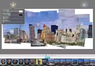 تحميل تطبيق Panographic Photo apk المدفوع pro مجانا للاندرويد