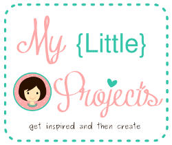 Like this blog? Grab this button for your blog!