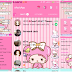 GBWhatsApp v6.40 Hello Kitty Edition Latest Version Download Now